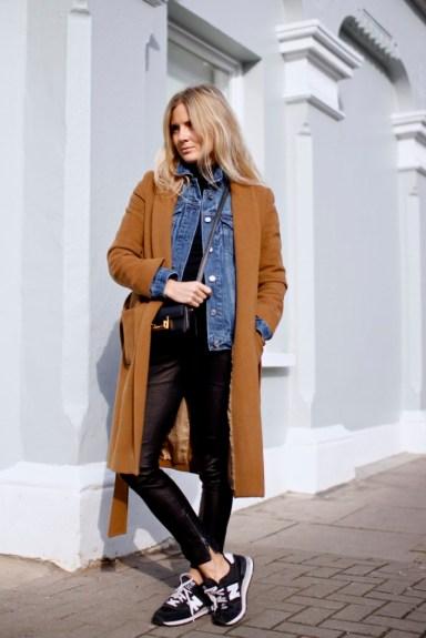denim_jacket_layering_streetstyle