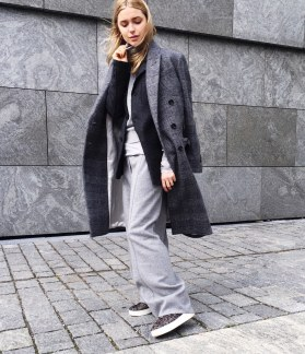 pernille-shows-us-how-to-layer-for-fall-01