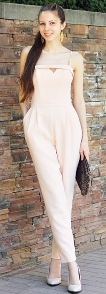 wedding-guest-outfit-with-jumpsuit.jpg
