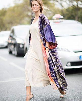 kimono-largo-portada.jpg