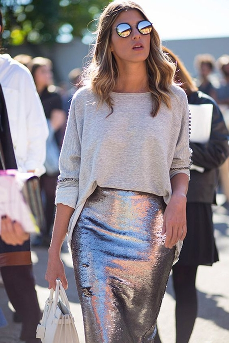 street-style-falda-silver-2016-12-20_230830.354196.jpg.450x678_q100_upscale